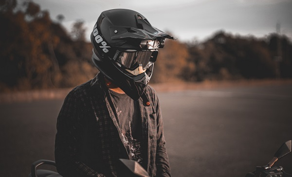 How to Buy the Best Motorcycle Helmet Speaker