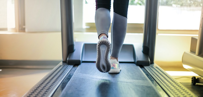 Best Treadmills With TV – What To Know Before You Purchase
